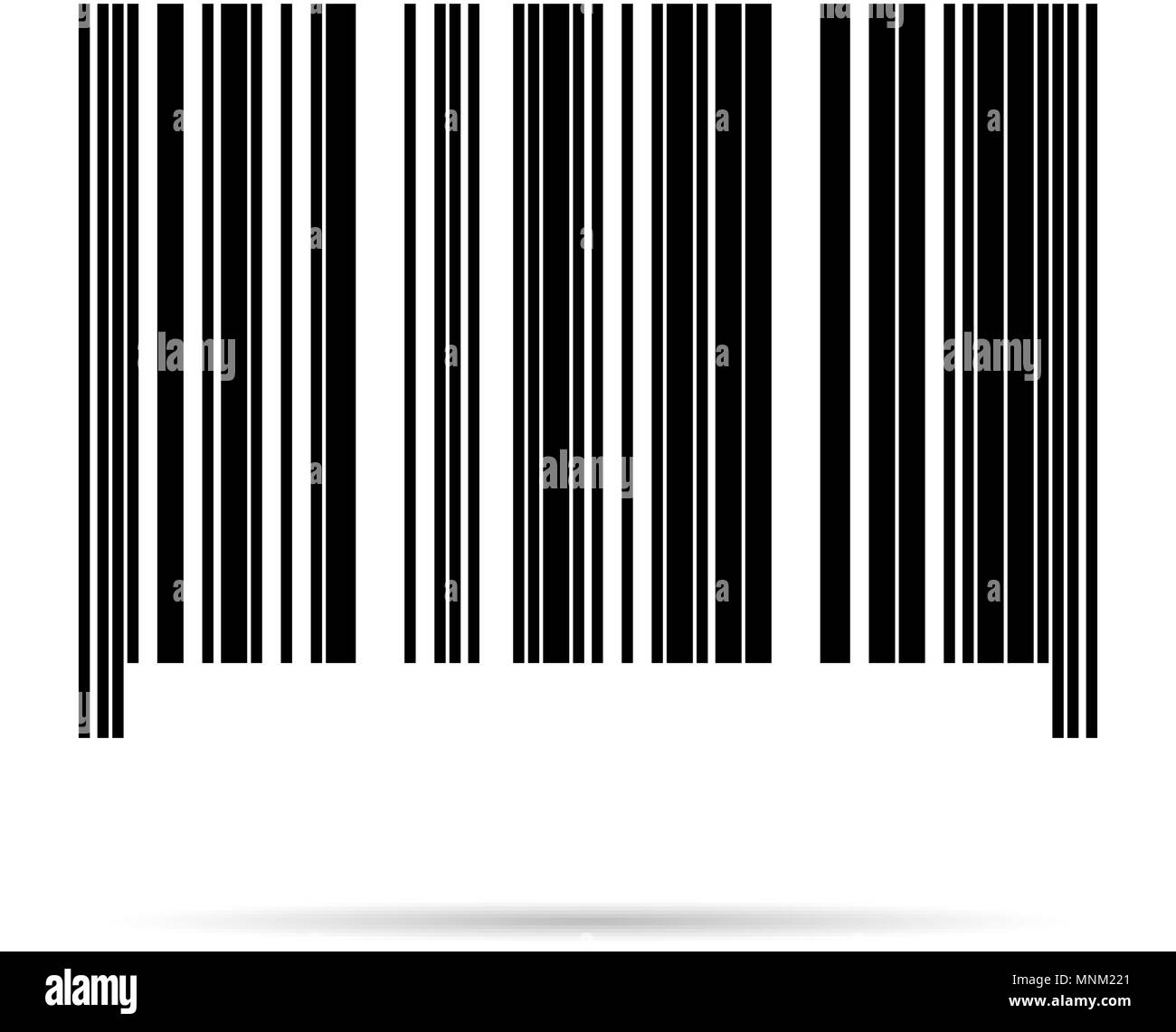 Upc Code Stockfotos & Upc Code Bilder - Seite 2 - Alamy