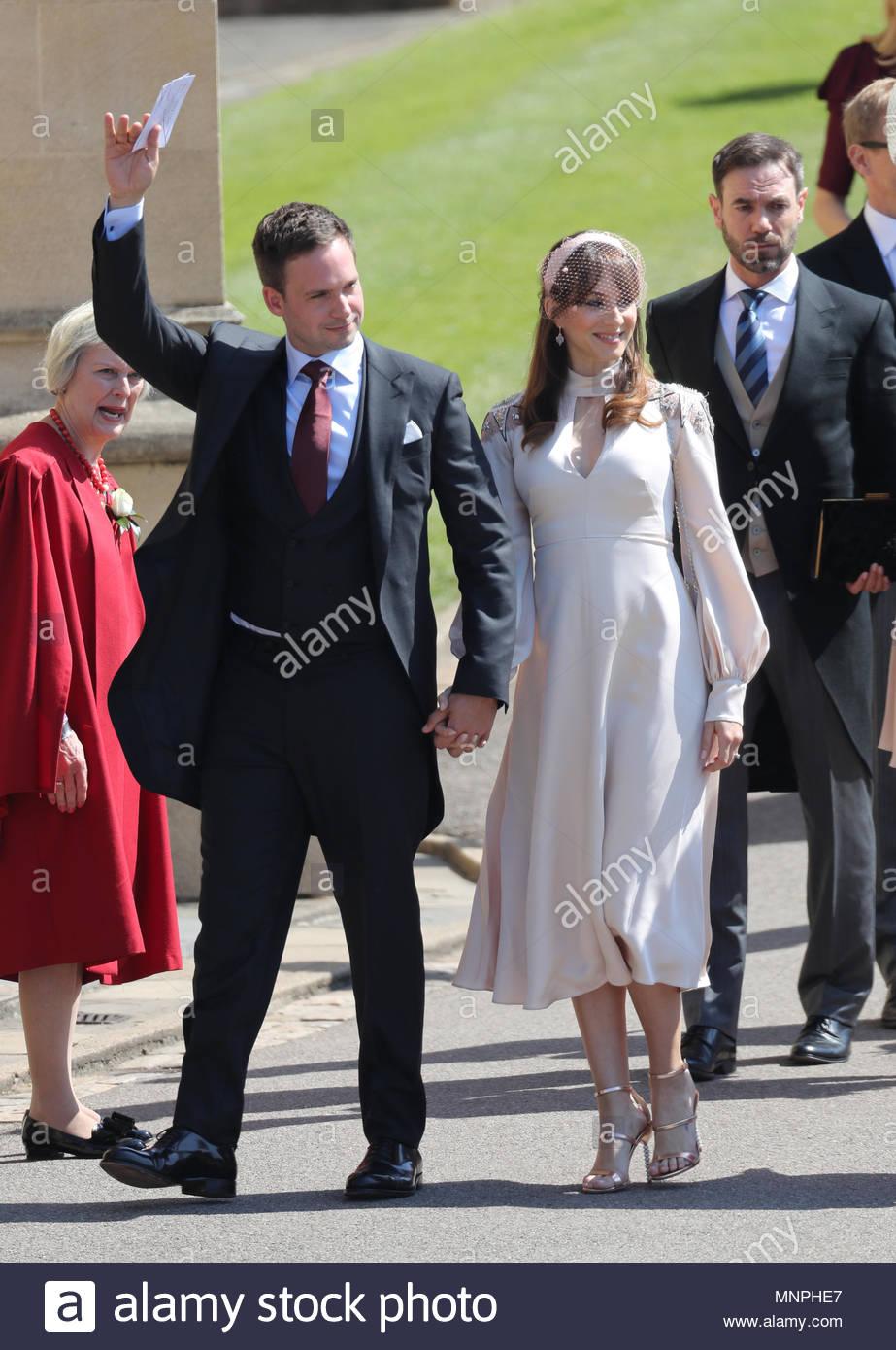 Niedlich Klagen Der Frauen Für Hochzeit Bilder - Hochzeit Kleid ...