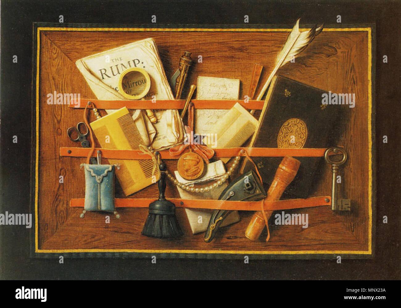 Schreiben Board Englisch Schreiben Board Ca 1662 1089 Samuel