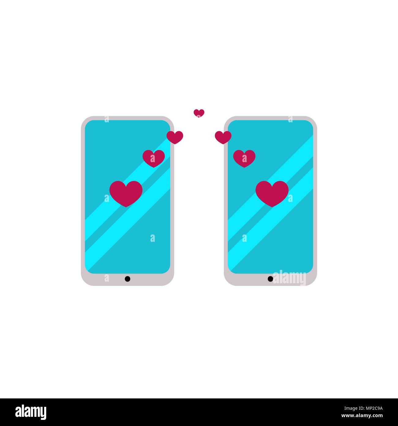 Liebe wieder Dating-Website Dating-Seiten bracknell