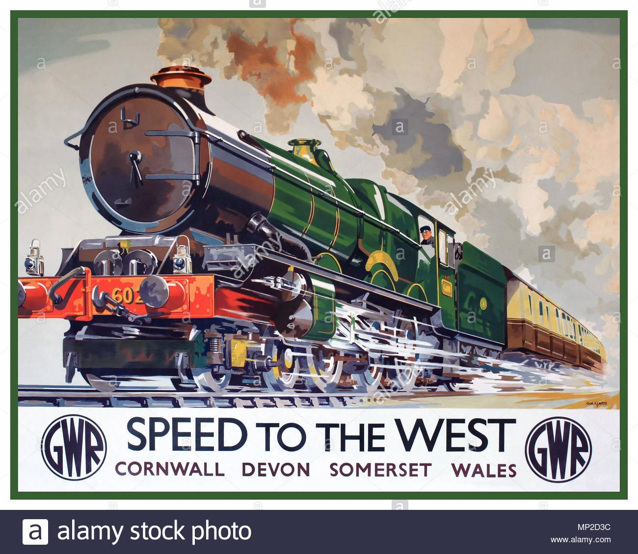 Christliche Geschwindigkeit, die sich aus westlichen Midlands handelt