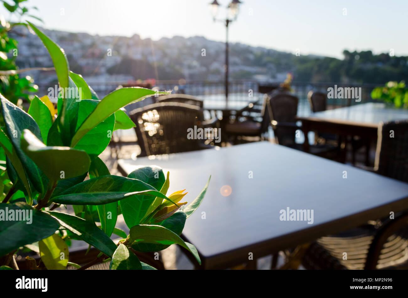 Montenegro Bar Beach Stockfotos & Montenegro Bar Beach Bilder ...