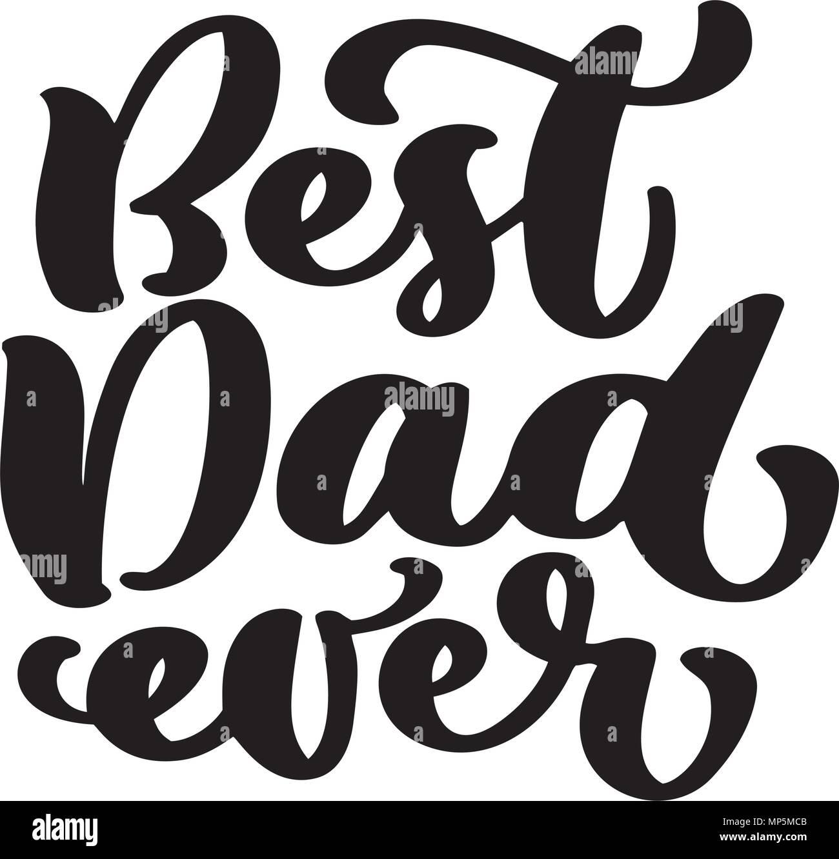 Vatertag gratulation zum Vatertagssprüche: Die