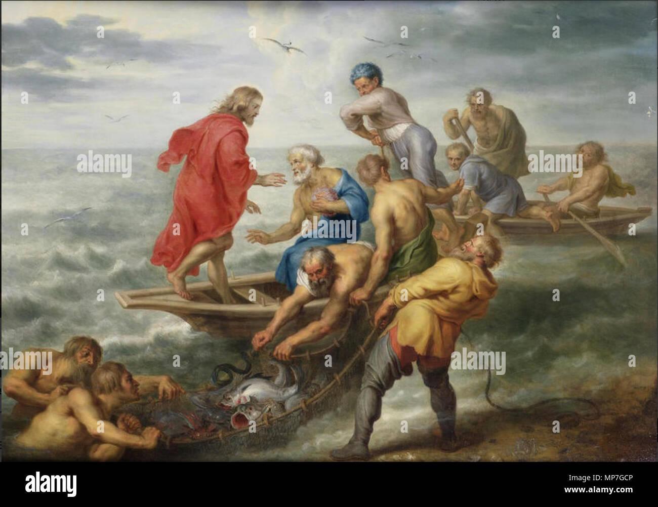 Englisch Der Wunderbare Entwurf Von Fischen Zwischen 1726 Und 1786