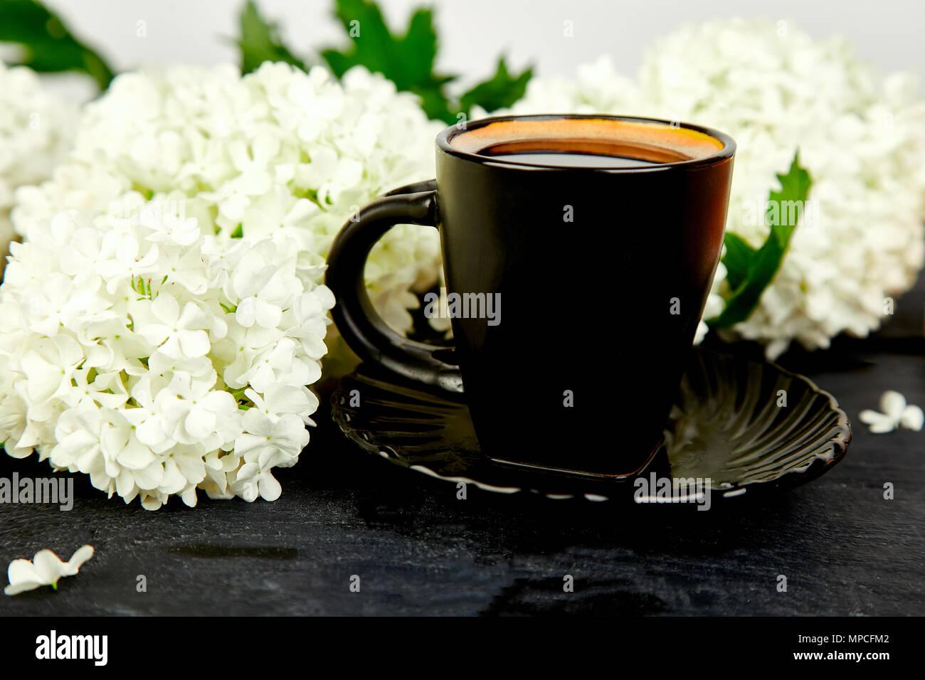 guten morgen kaffee stockfotos guten morgen kaffee. Black Bedroom Furniture Sets. Home Design Ideas
