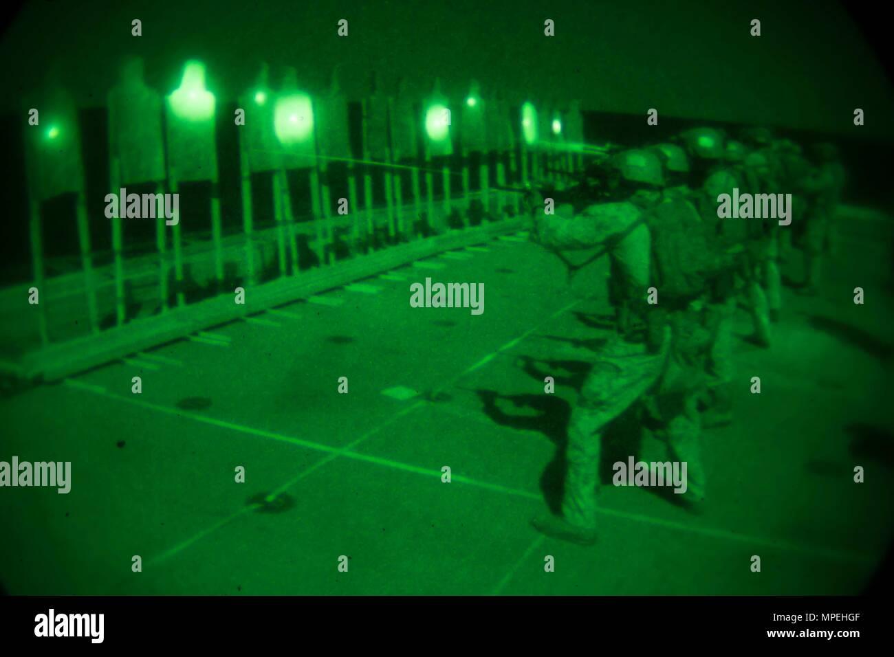 Laser Entfernungsmesser Nahbereich : Laser entfernungsmesser nahbereich: ultraschall