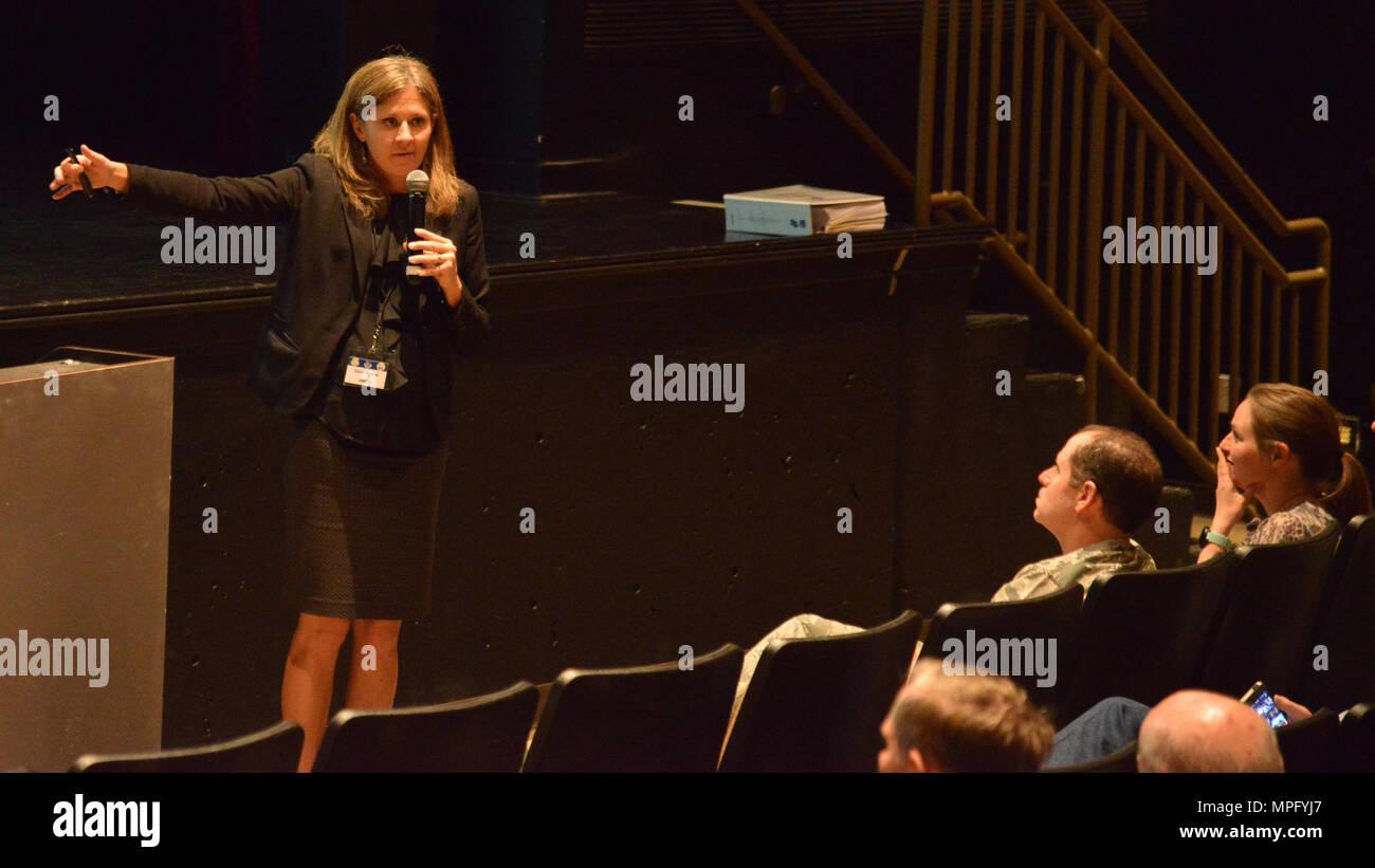 Diane Baker Stockfotos & Diane Baker Bilder - Seite 2 - Alamy