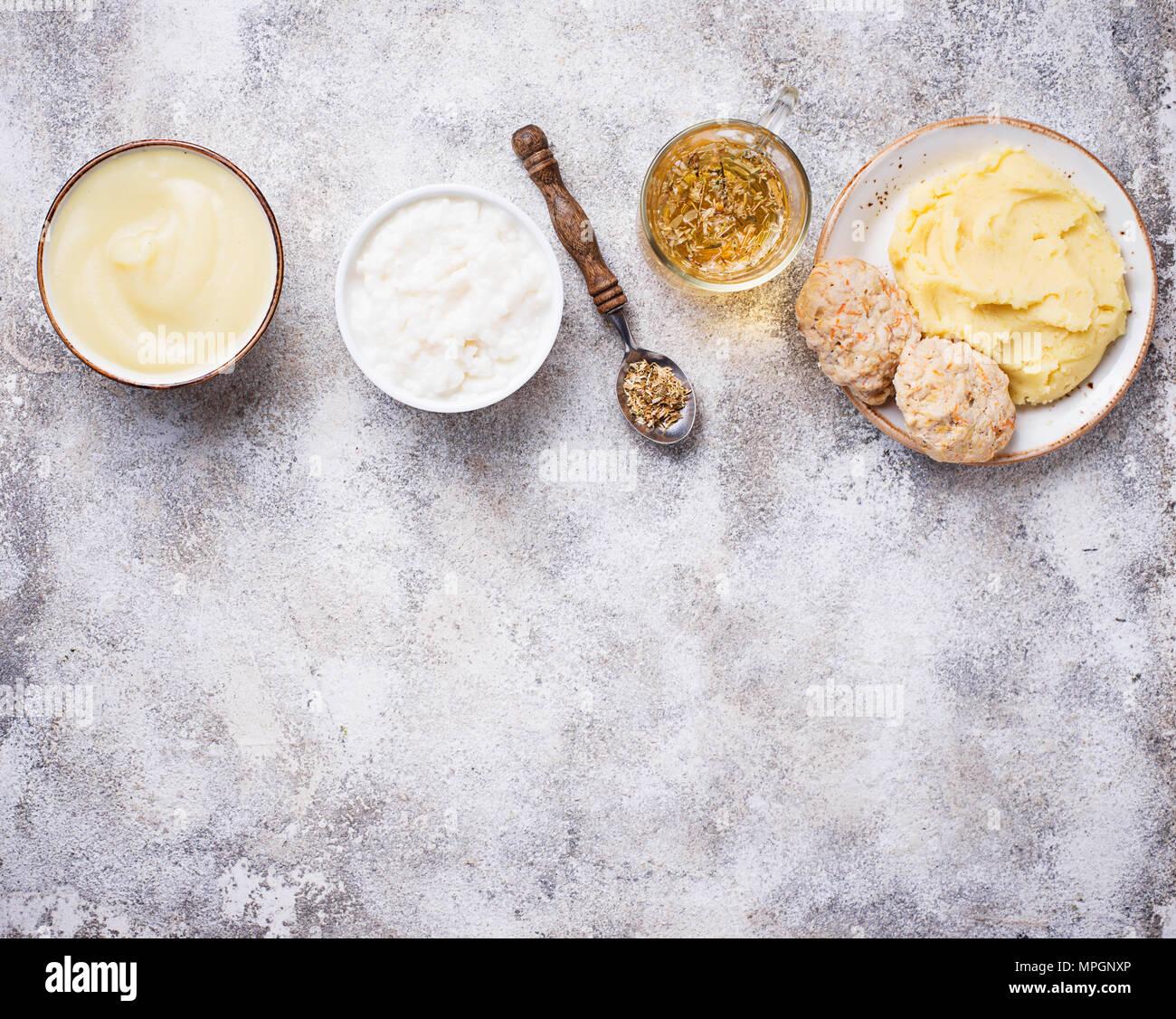 Gastrointestinal Tract Stockfotos & Gastrointestinal Tract Bilder ...