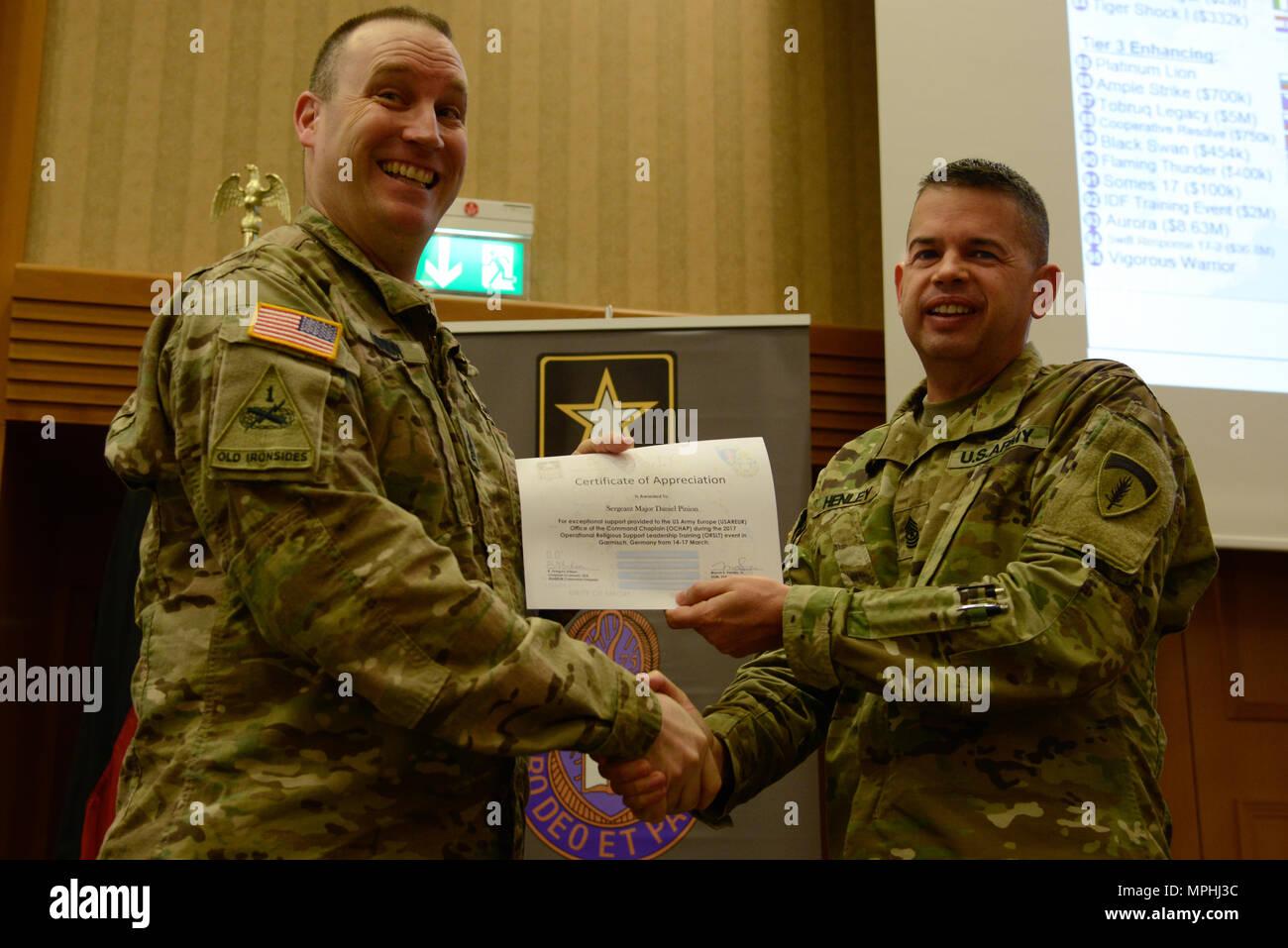 Beste Military Zertifikatvorlagen Galerie - Bilder für das ...