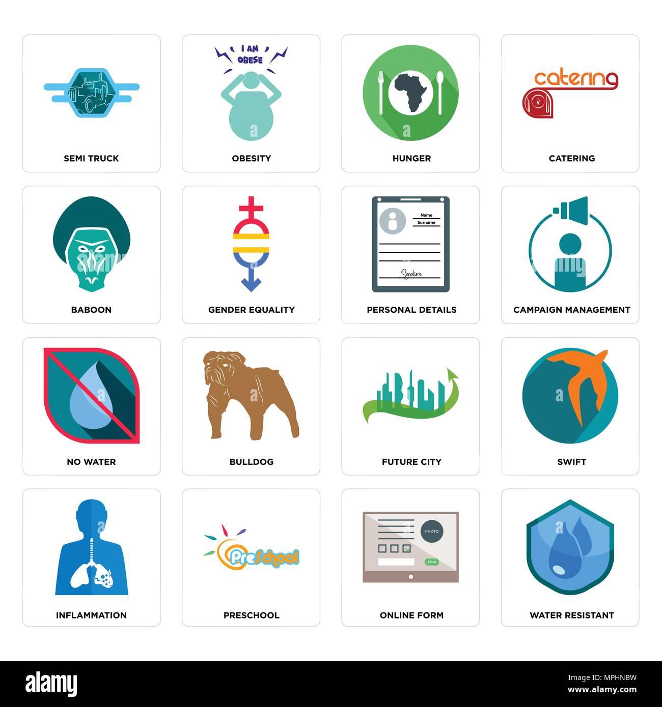 16 Einfache Editierbare Ikonen Wie Wasserdicht Online Formular