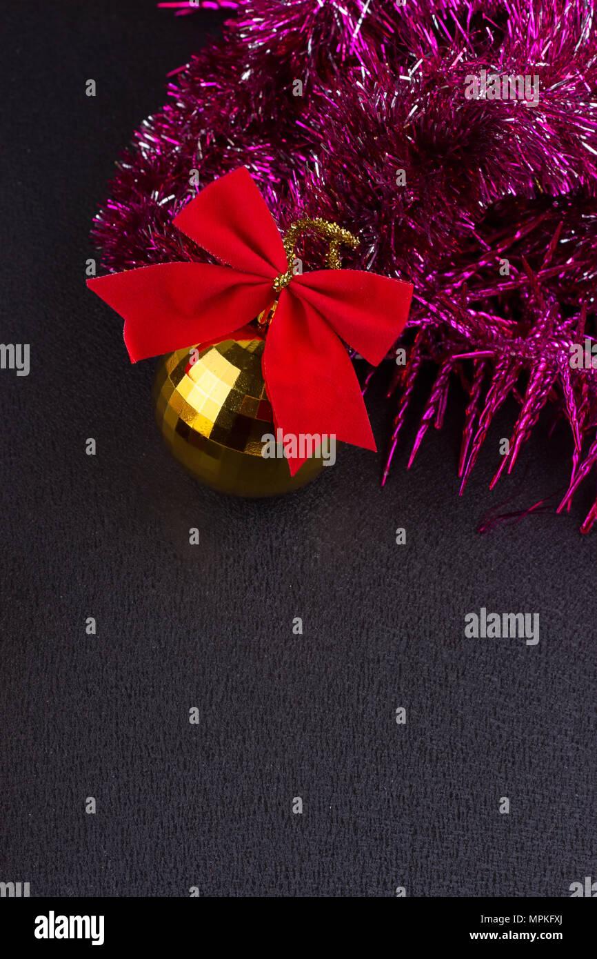 Bow´s Stockfotos & Bow´s Bilder - Seite 32 - Alamy