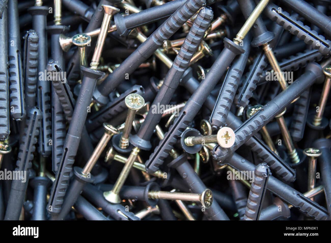 Dowels Stockfotos Dowels Bilder Seite 2 Alamy