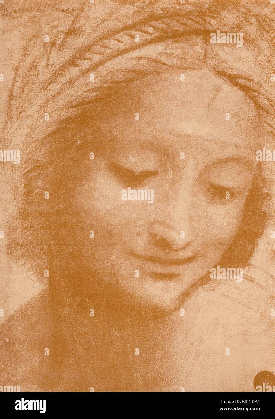 15th Century Italian Women Stockfotos & 15th Century Italian Women ...