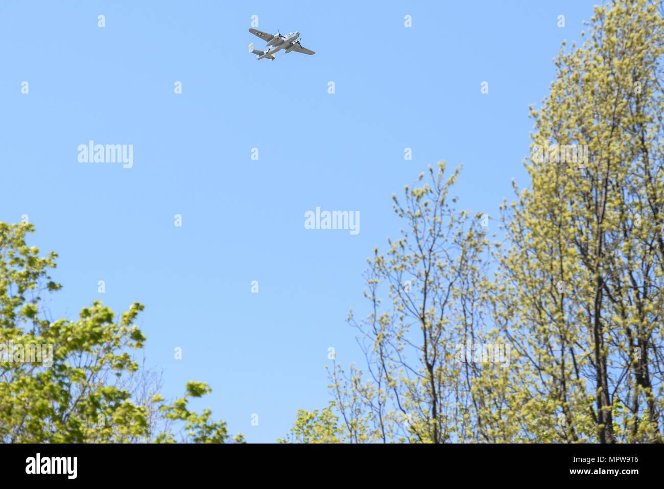 Ii Era Stockfotos & Ii Era Bilder - Seite 12 - Alamy