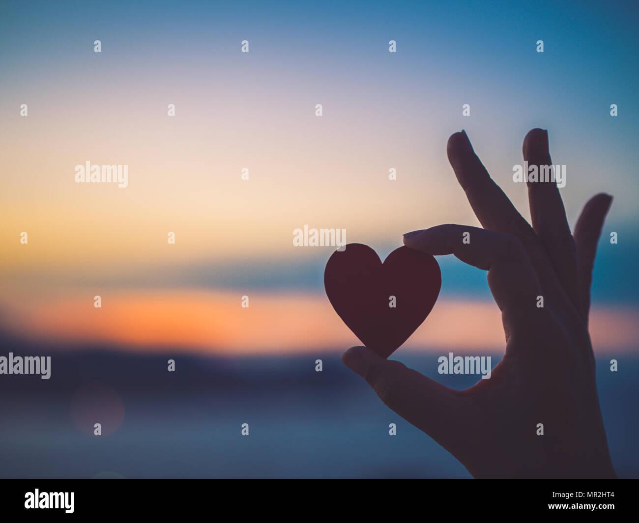 Liebe glücklich Glücklich ohne