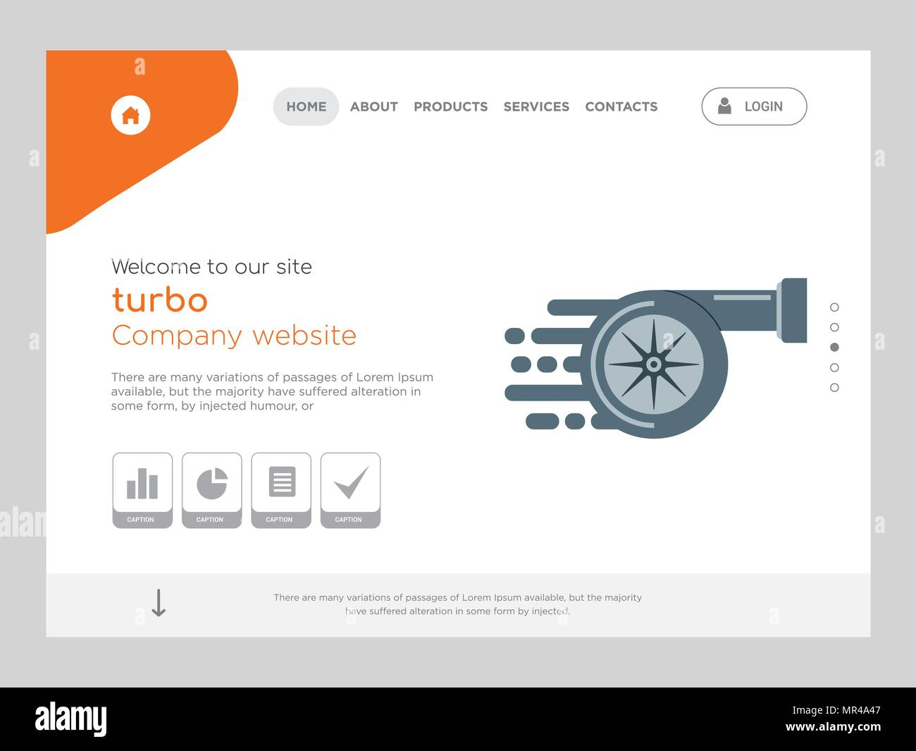 Turbo Charger Stockfotos & Turbo Charger Bilder - Seite 3 - Alamy