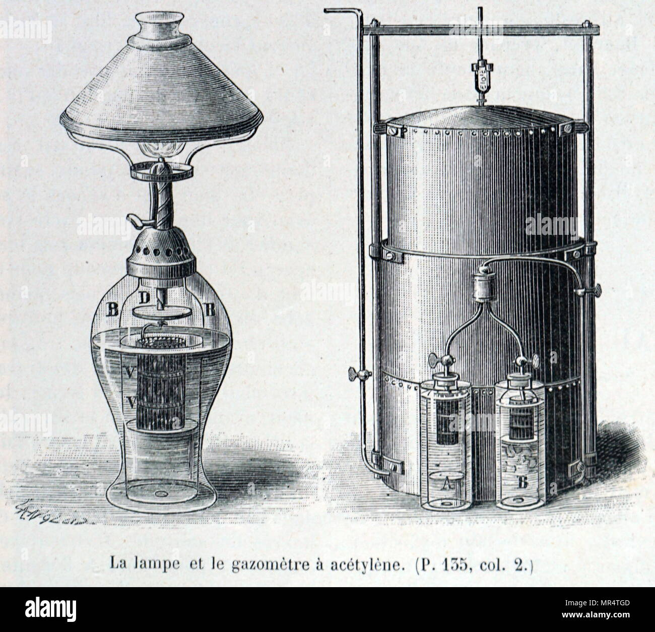 einfache lampe good fackelart wandlampe moderne einfache