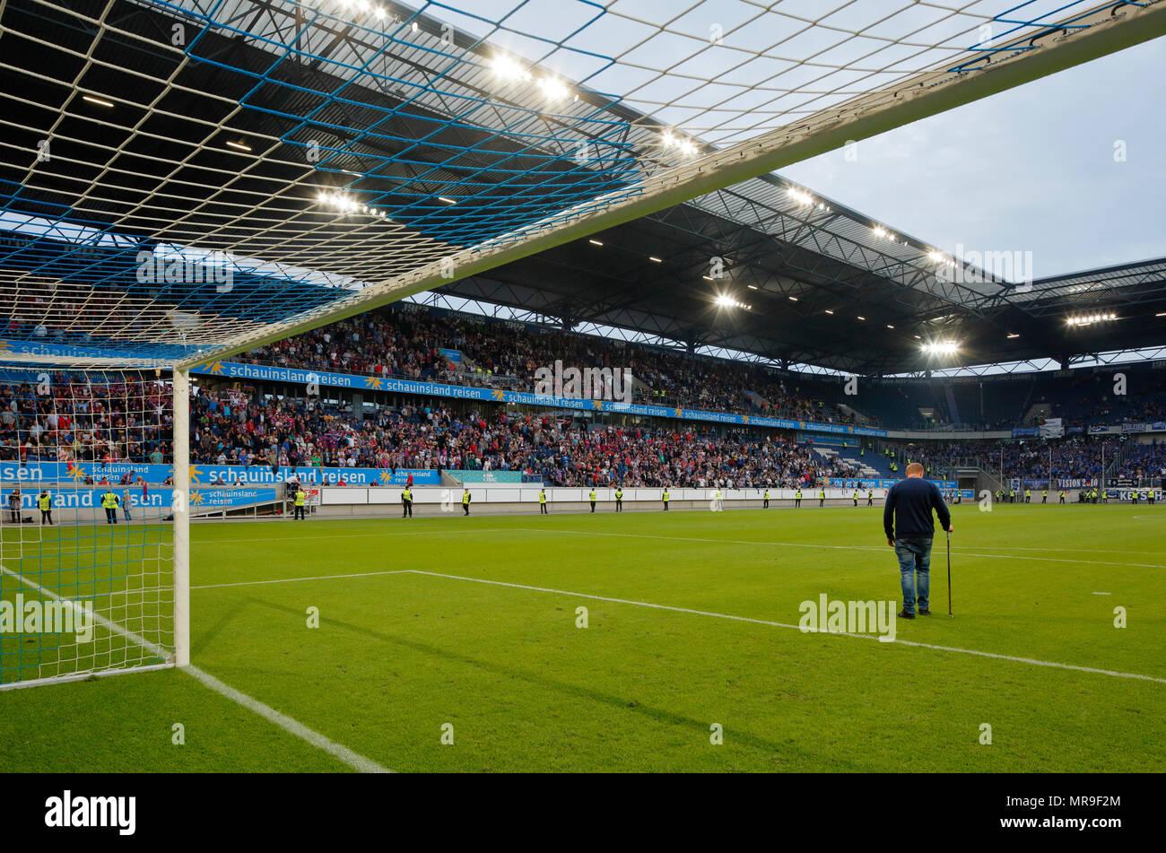 fußball relegationsspiele 2019