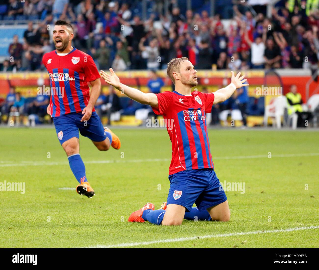 relegationsspiele bundesliga 2019