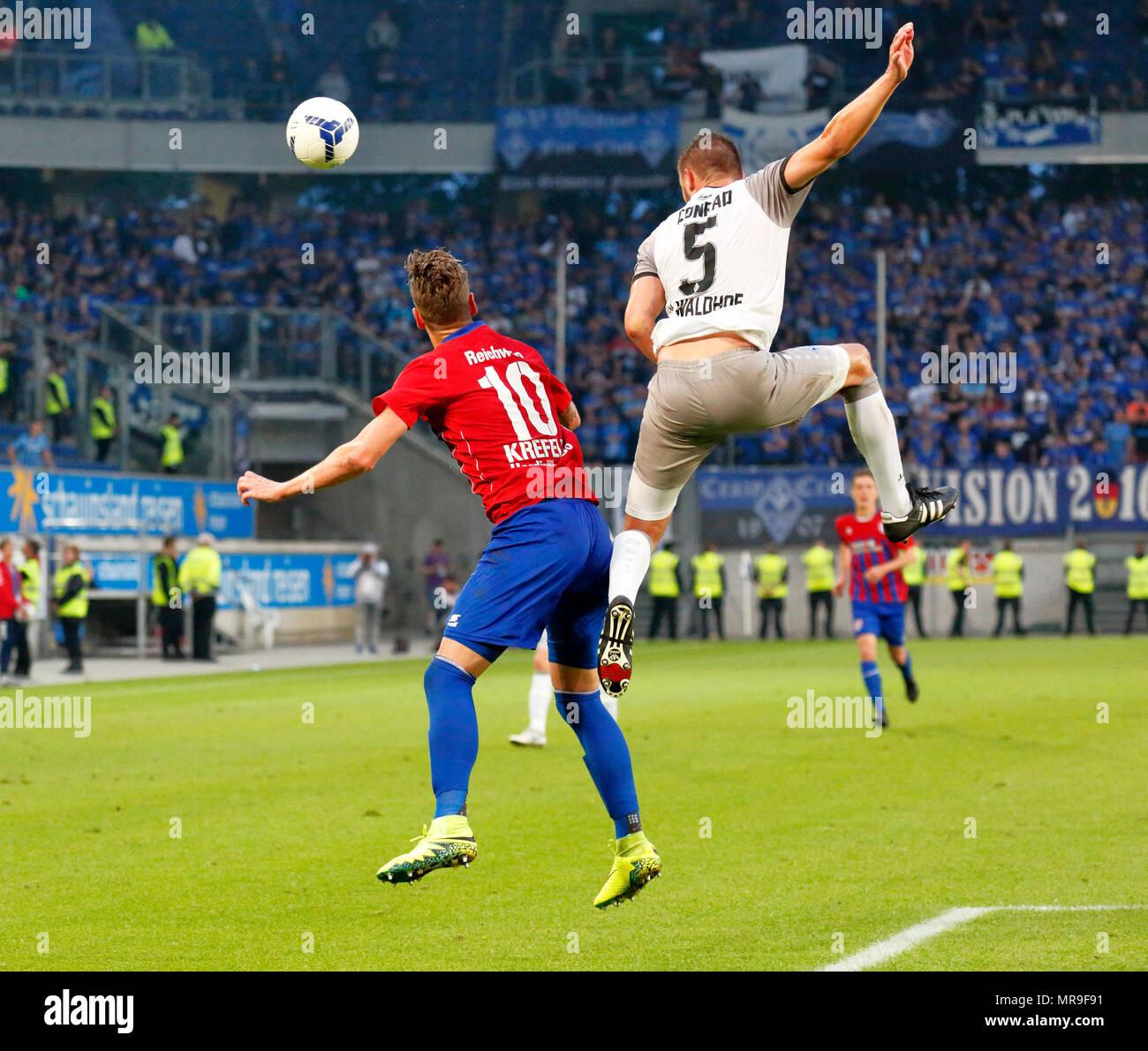 relegationsspiel 2019 bundesliga
