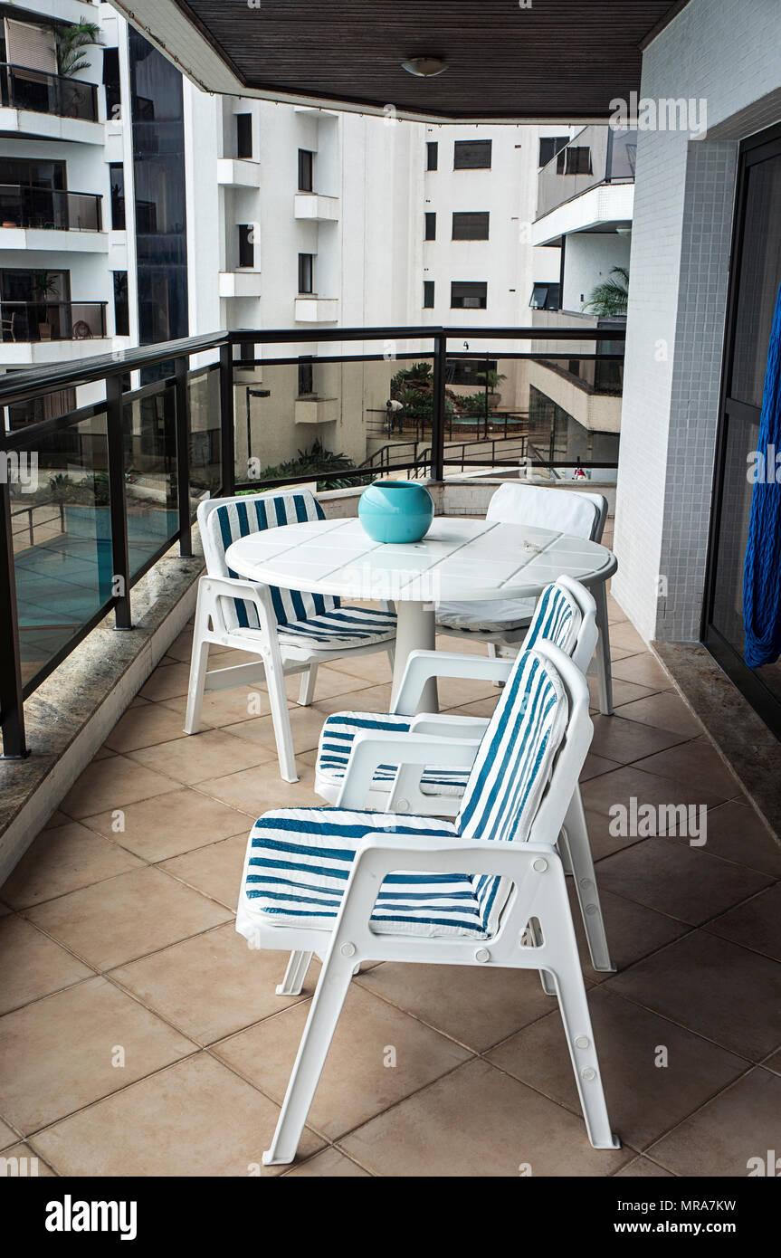 Balkon tisch stuhle simple sthle und tische neu gro design fr balkon tisch sthle with balkon - Balkon tisch stuhle ...
