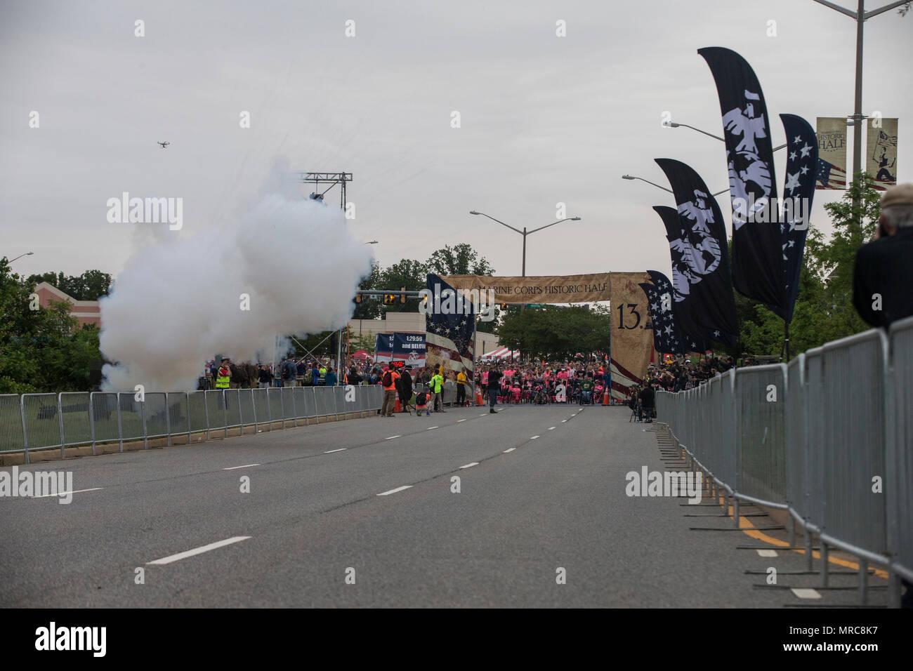 000 M Race At Stockfotos & 000 M Race At Bilder - Alamy