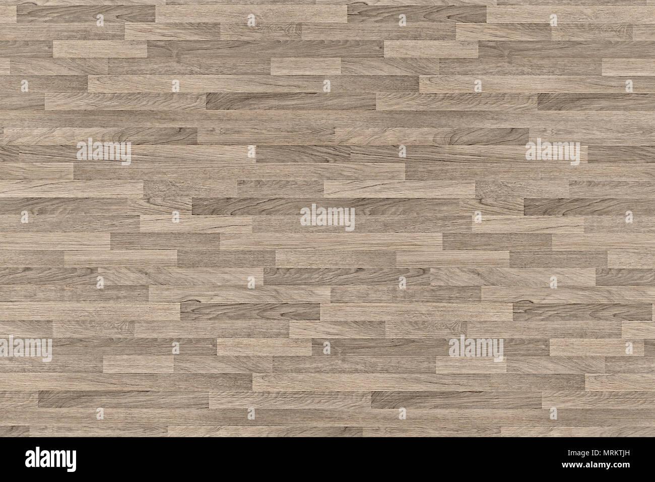 Laminat Parkett Aus Hellem Holz Textur Hintergrund Stockfoto Bild
