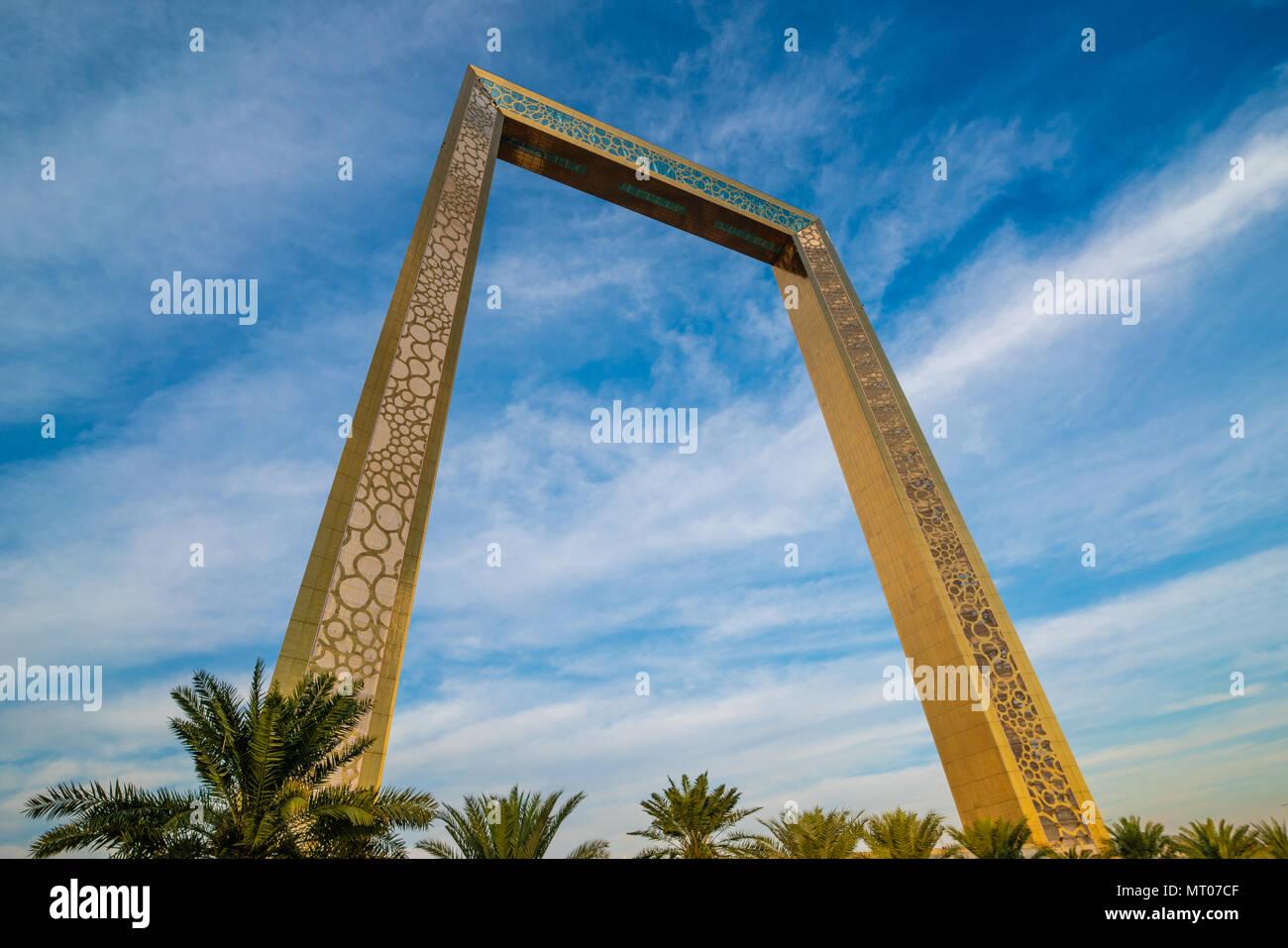 Tolle Bild Framing Dubai Fotos - Bilderrahmen Ideen - szurop.info