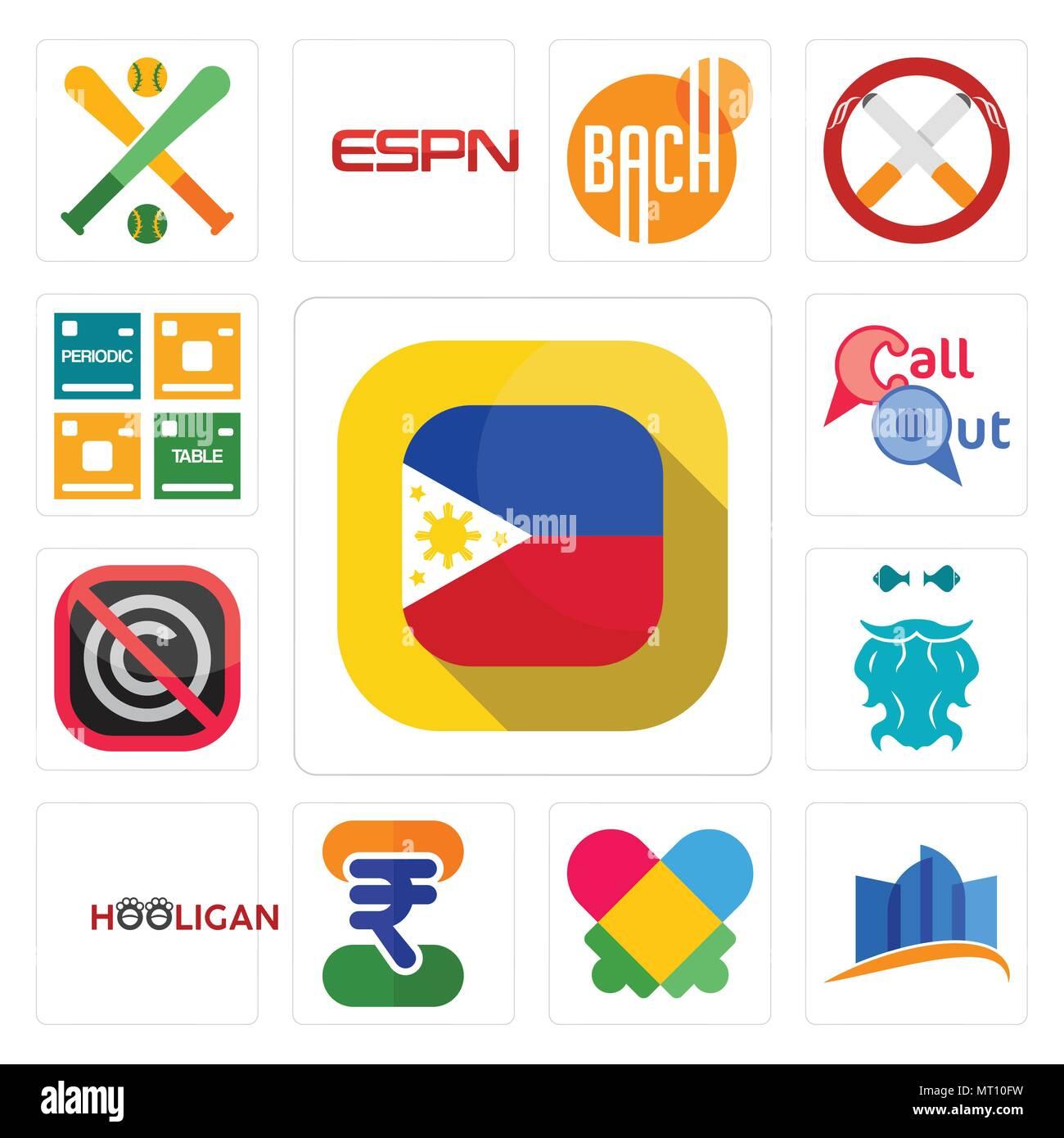 Haken-up Uhren zum Verkauf philippines