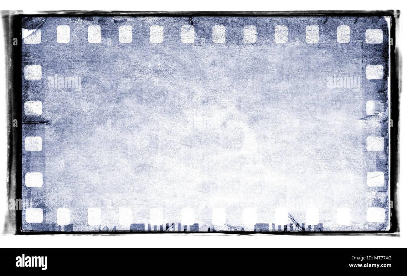 Fein Scheune Rahmen Kits Bilder - Benutzerdefinierte Bilderrahmen ...
