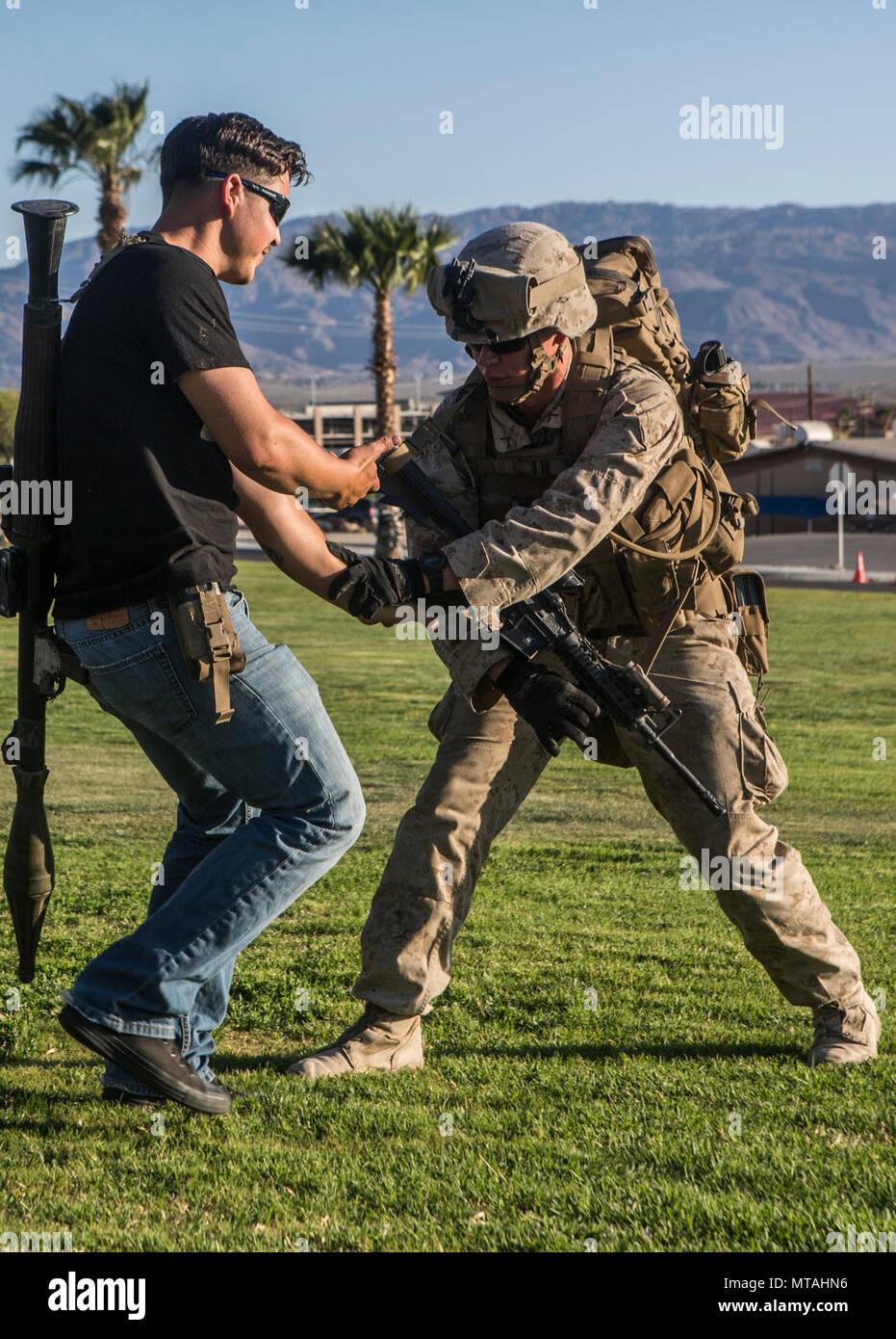 Beste Marine Corps Bilderrahmen Ideen - Benutzerdefinierte ...