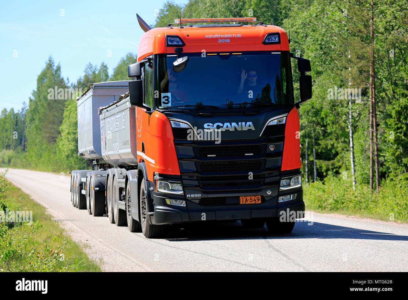 new scania stockfotos new scania bilder seite 2 alamy. Black Bedroom Furniture Sets. Home Design Ideas