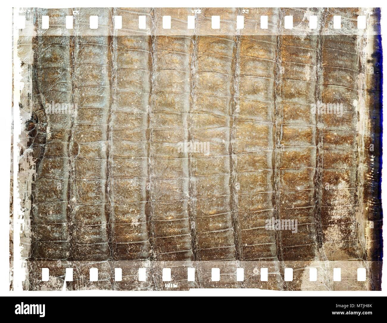 Cinema Art Stockfotos & Cinema Art Bilder - Seite 12 - Alamy