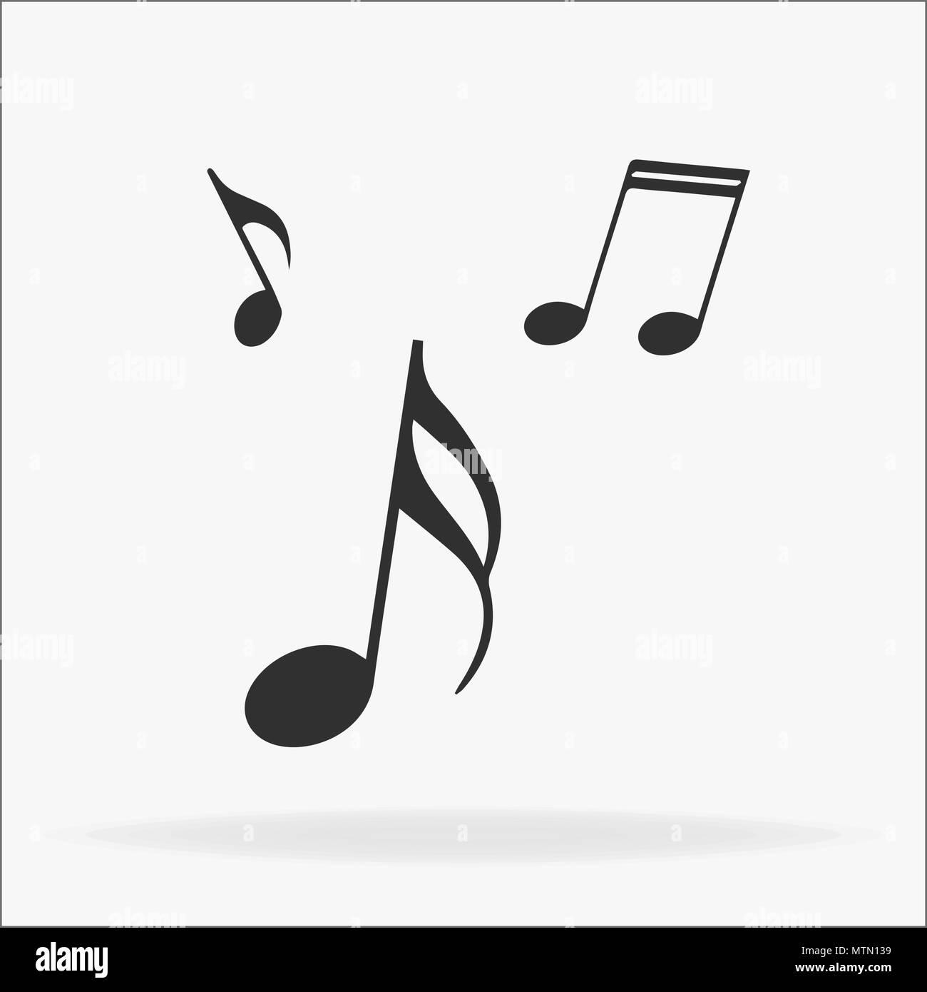 Musik app im hintergrund
