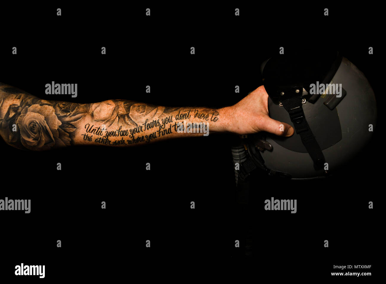 Wing Tattoo Stockfotos Wing Tattoo Bilder Seite 2 Alamy