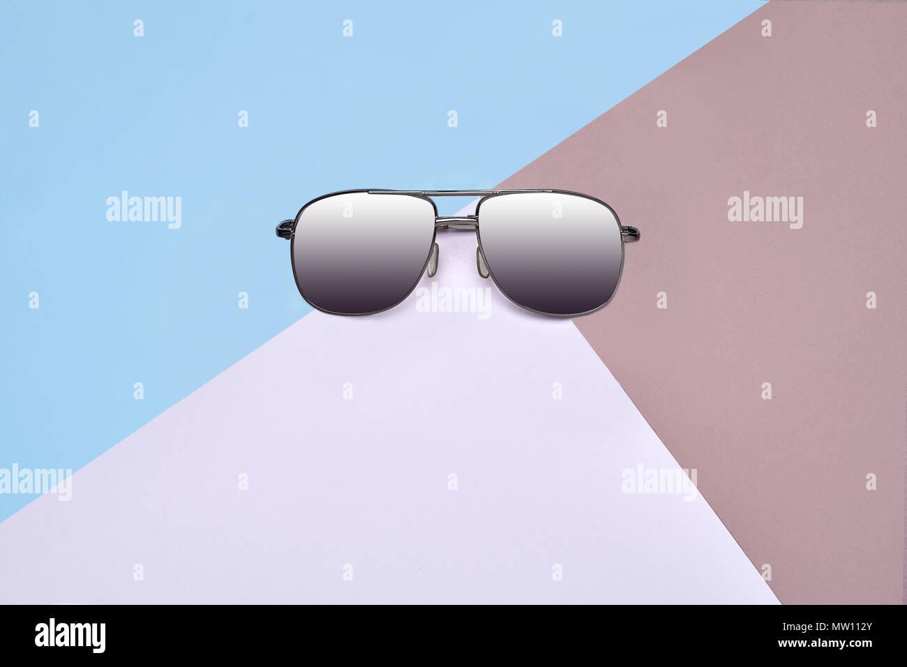 Minimalistischer Stil Minimalistische Mode Fotografie Mode