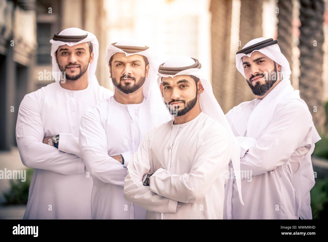 Arabische männer treffen [PUNIQRANDLINE-(au-dating-names.txt) 21
