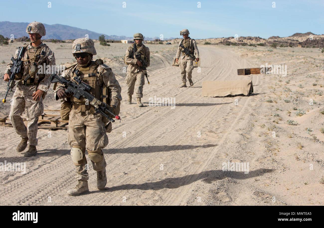 Fein Marine Corps Bilderrahmen Bilder - Rahmen Ideen ...