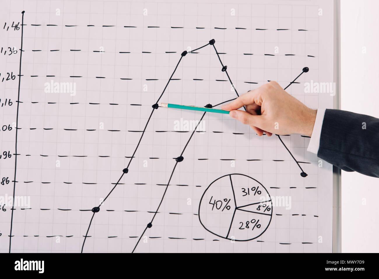 Großartig Büro Schaltplan Fotos - Schaltplan Serie Circuit ...