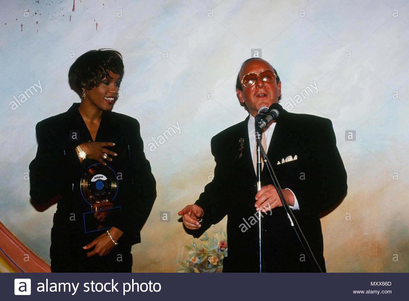 7 7 1990 Stockfotos & 7 7 1990 Bilder - Alamy