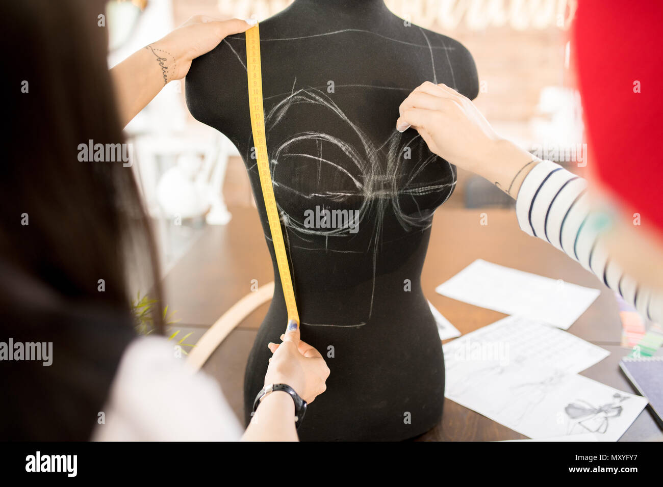 Dummy Two Stockfotos & Dummy Two Bilder - Seite 2 - Alamy