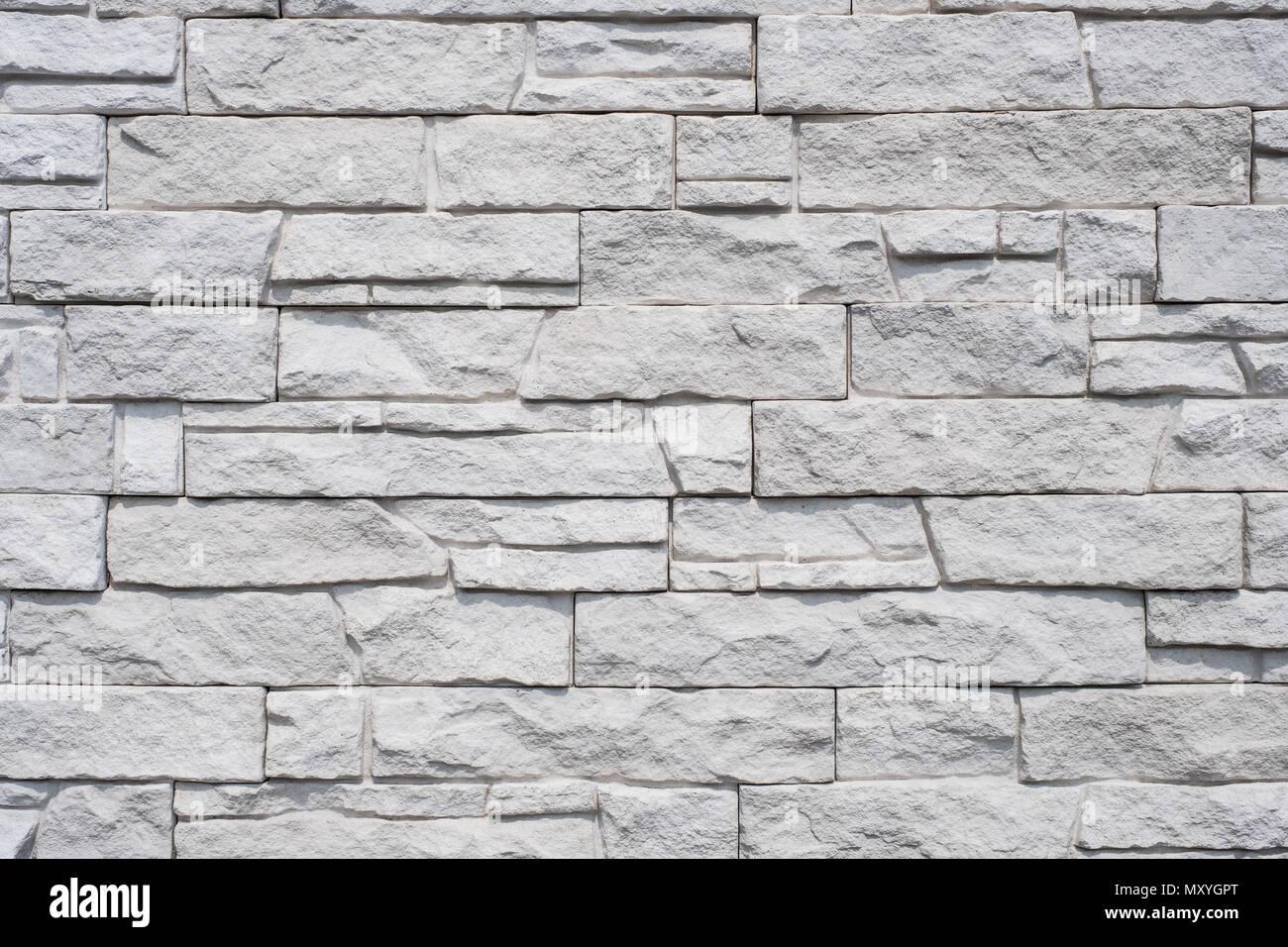 Natursteinwand Innen fliesen- naturstein wand hintergrund - granit stein textur