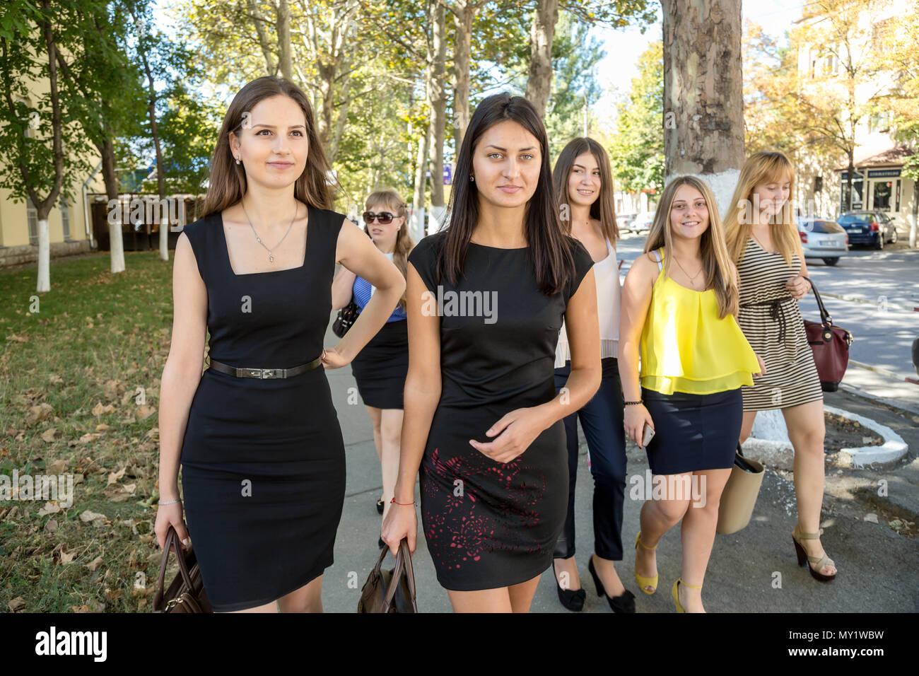 Frauen moldawien Moldawien Frauen