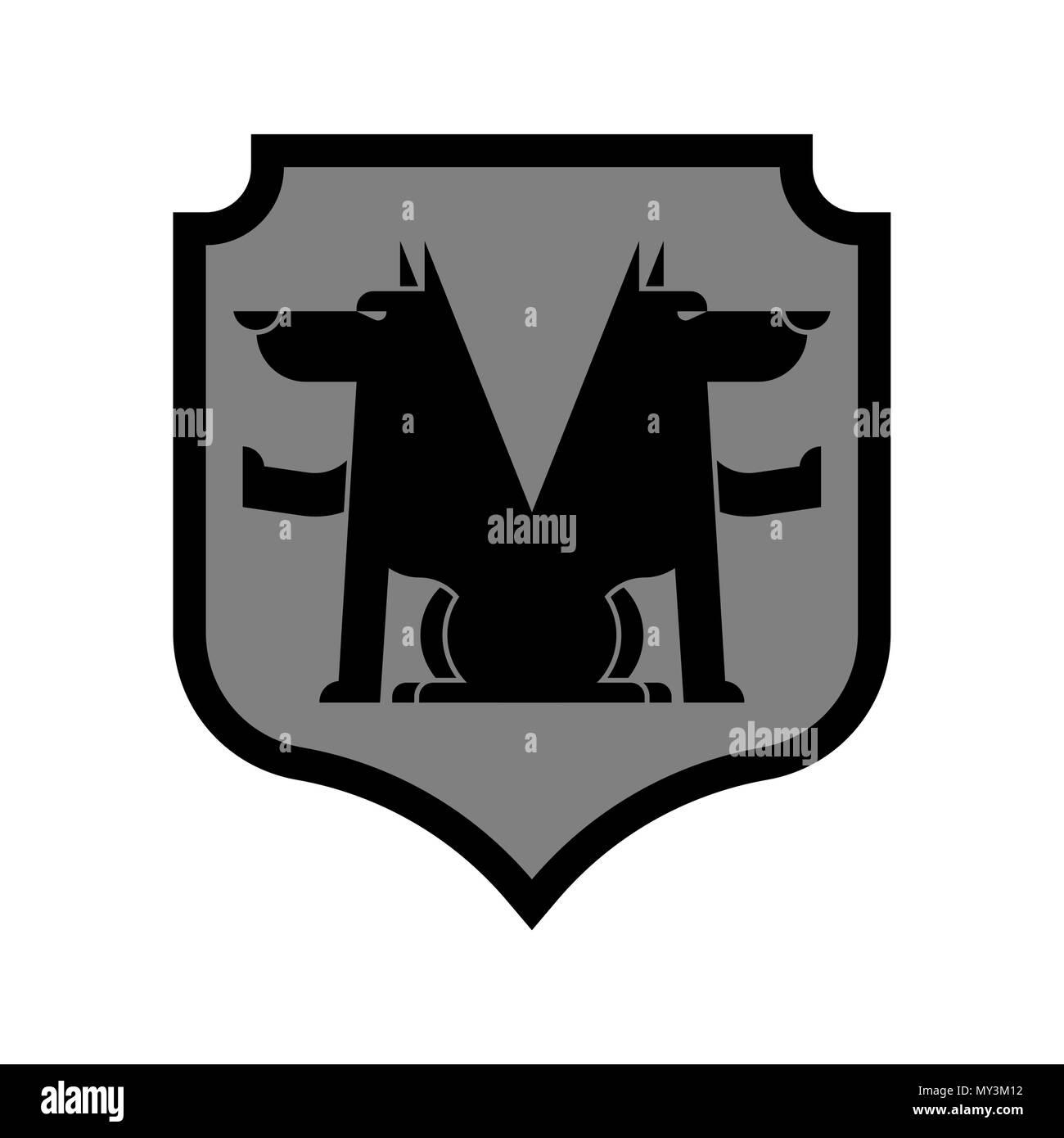 Predator Zeichen