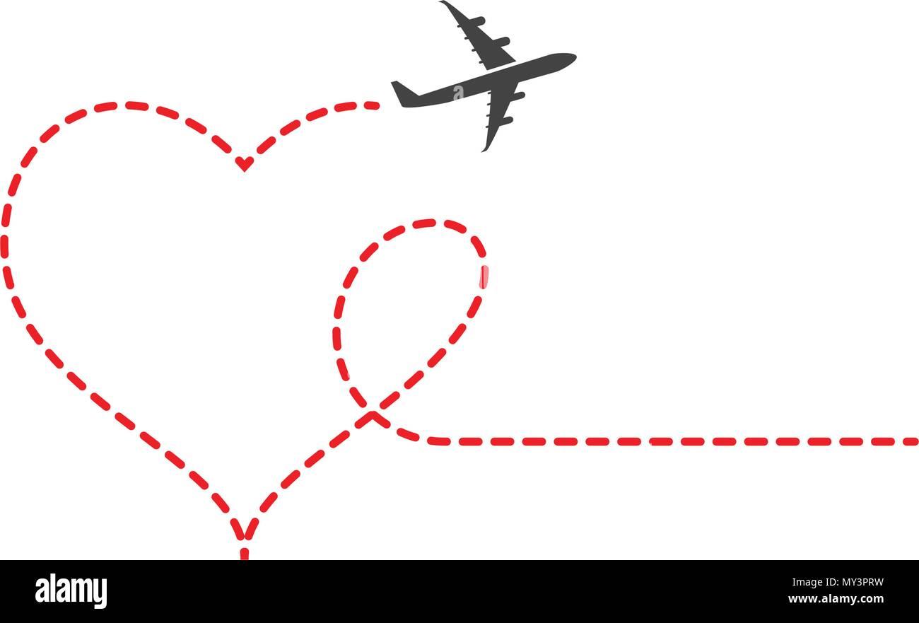 Tolle Flugzeug Farbseite Ideen - Malvorlagen-Ideen - decentexposure.info