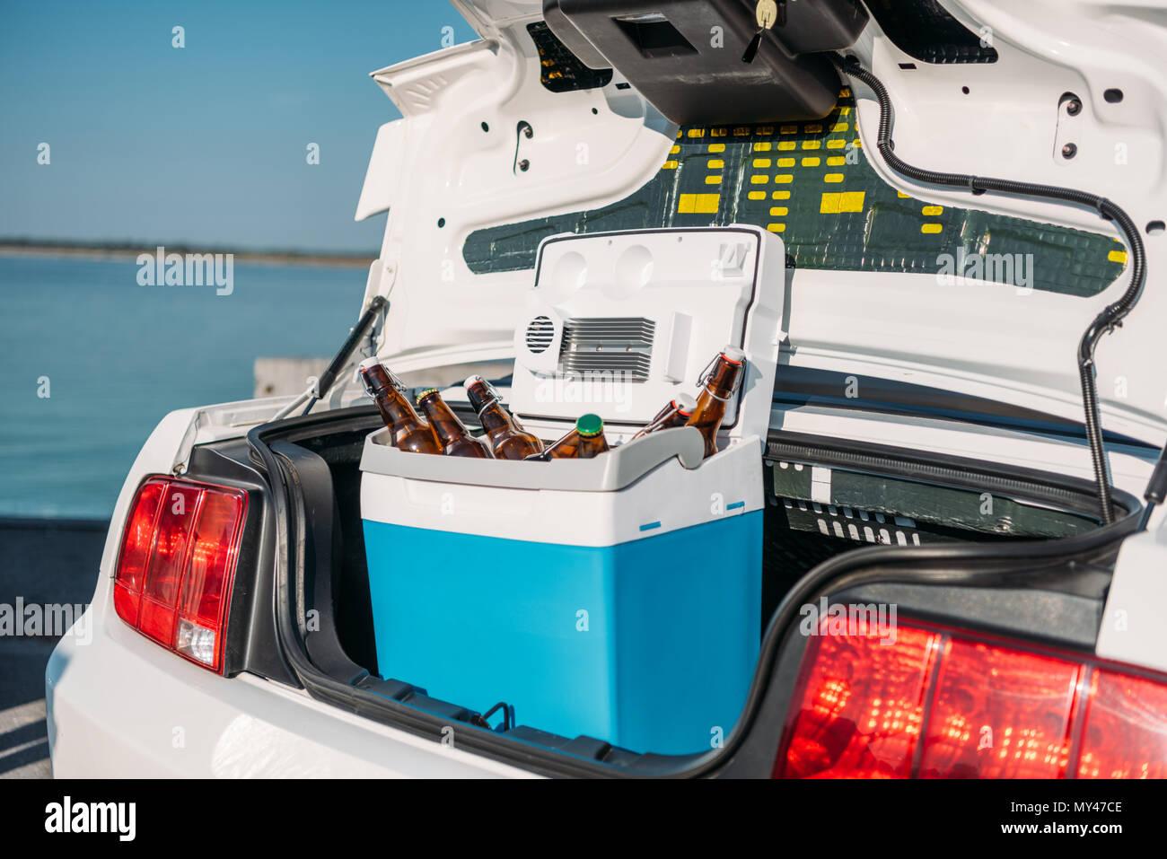 Kühlschrank Für Auto : Kühlschrank für auto in hessen offenbach kühlschrank