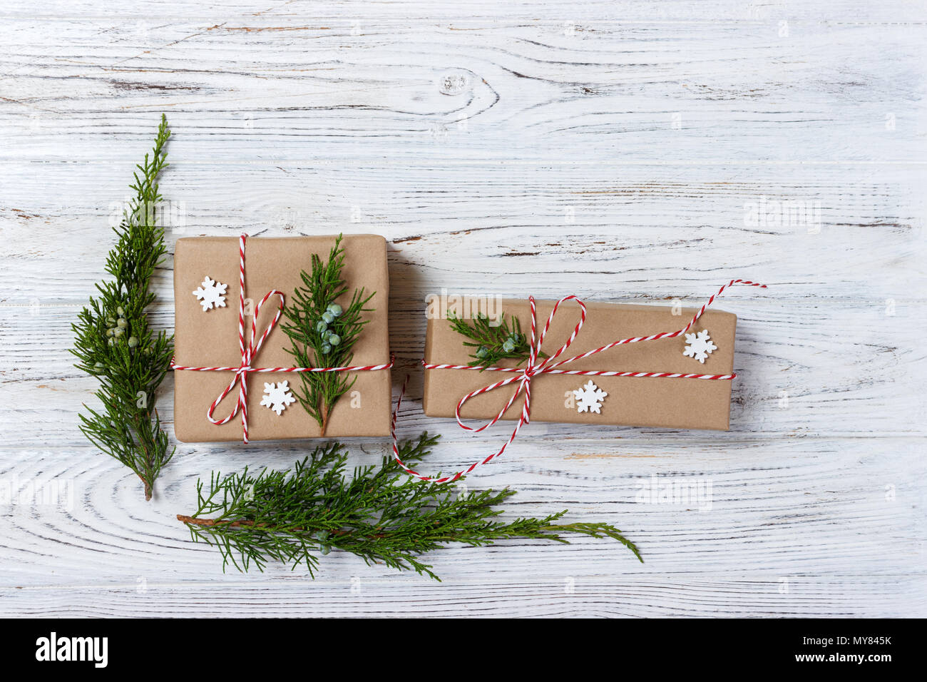 Christmas Paper Tree Craft Background Stockfotos & Christmas Paper ...