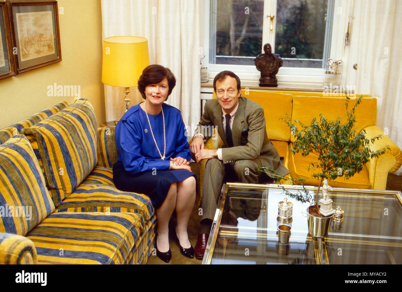 Prinz Friedrich Wilhelm Stockfotos & Prinz Friedrich Wilhelm Bilder ...