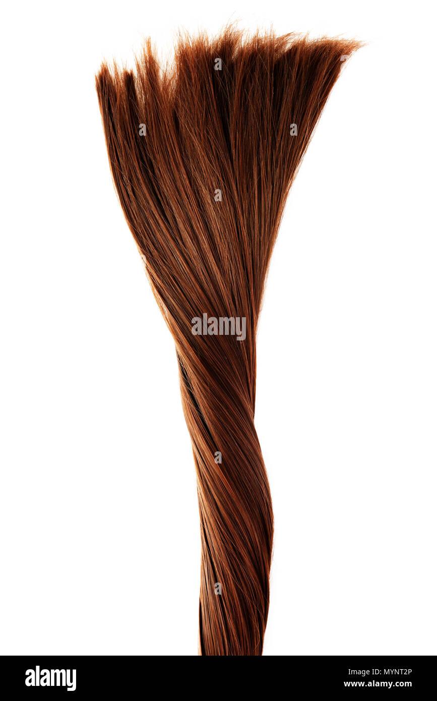 Lange Verdrehte Haare Stockfotos Lange Verdrehte Haare Bilder Alamy
