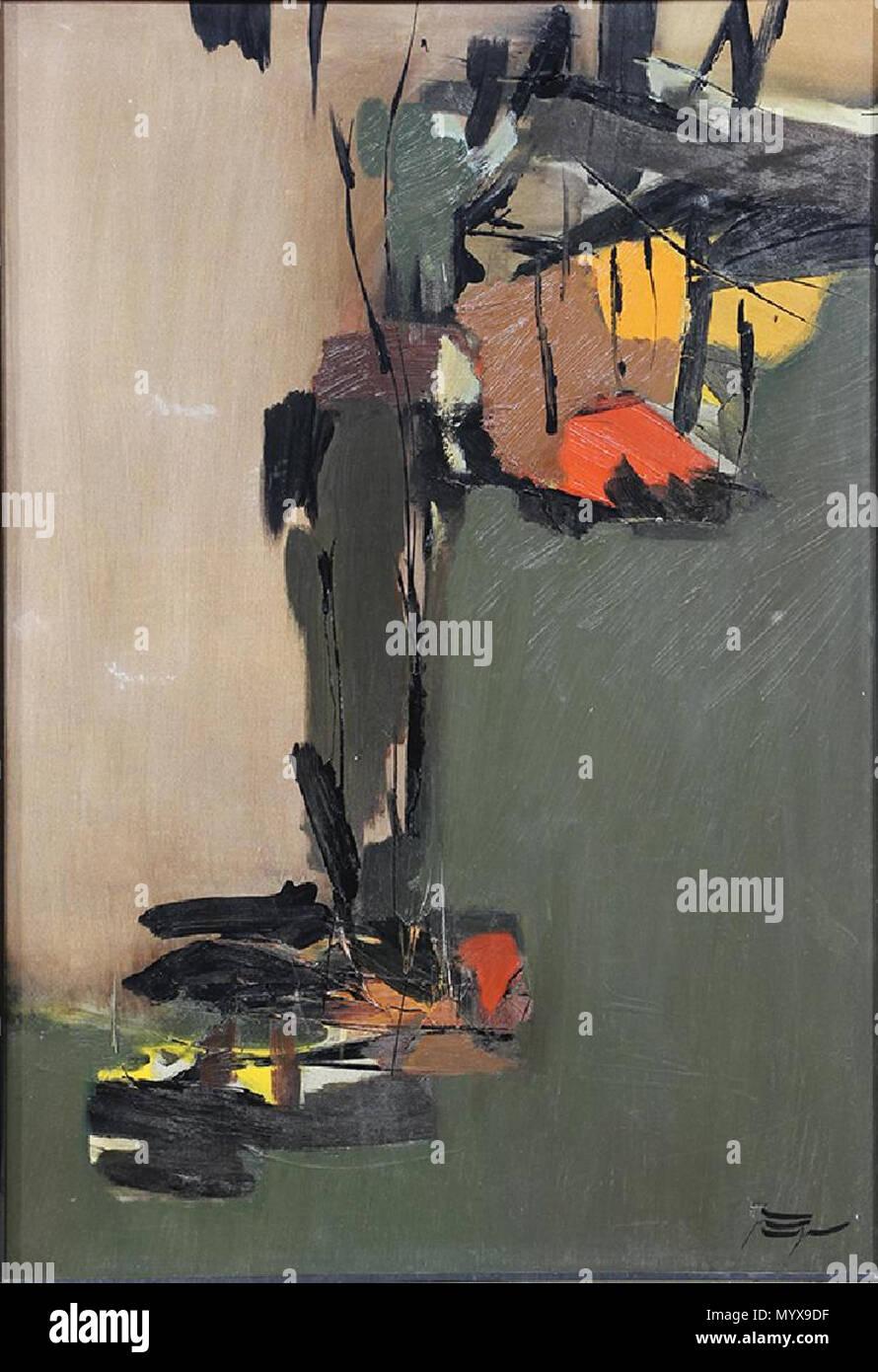 Großzügig 22x28 Rahmen Galerie - Benutzerdefinierte Bilderrahmen ...